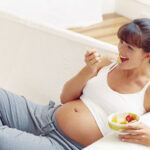 Healthy Diet Plan for Pregnancy 2