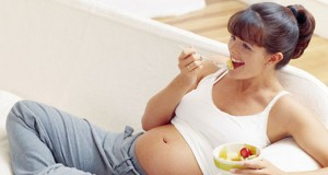 Lose Belly Fat For Women In Pregnancy