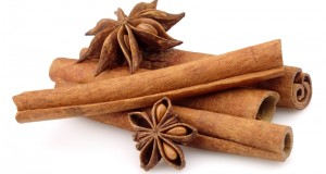 How To Lose Belly Fat Naturally With Cinnamon