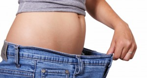 How To Lose Belly Fat Fast With A Quick Fat Loss Program